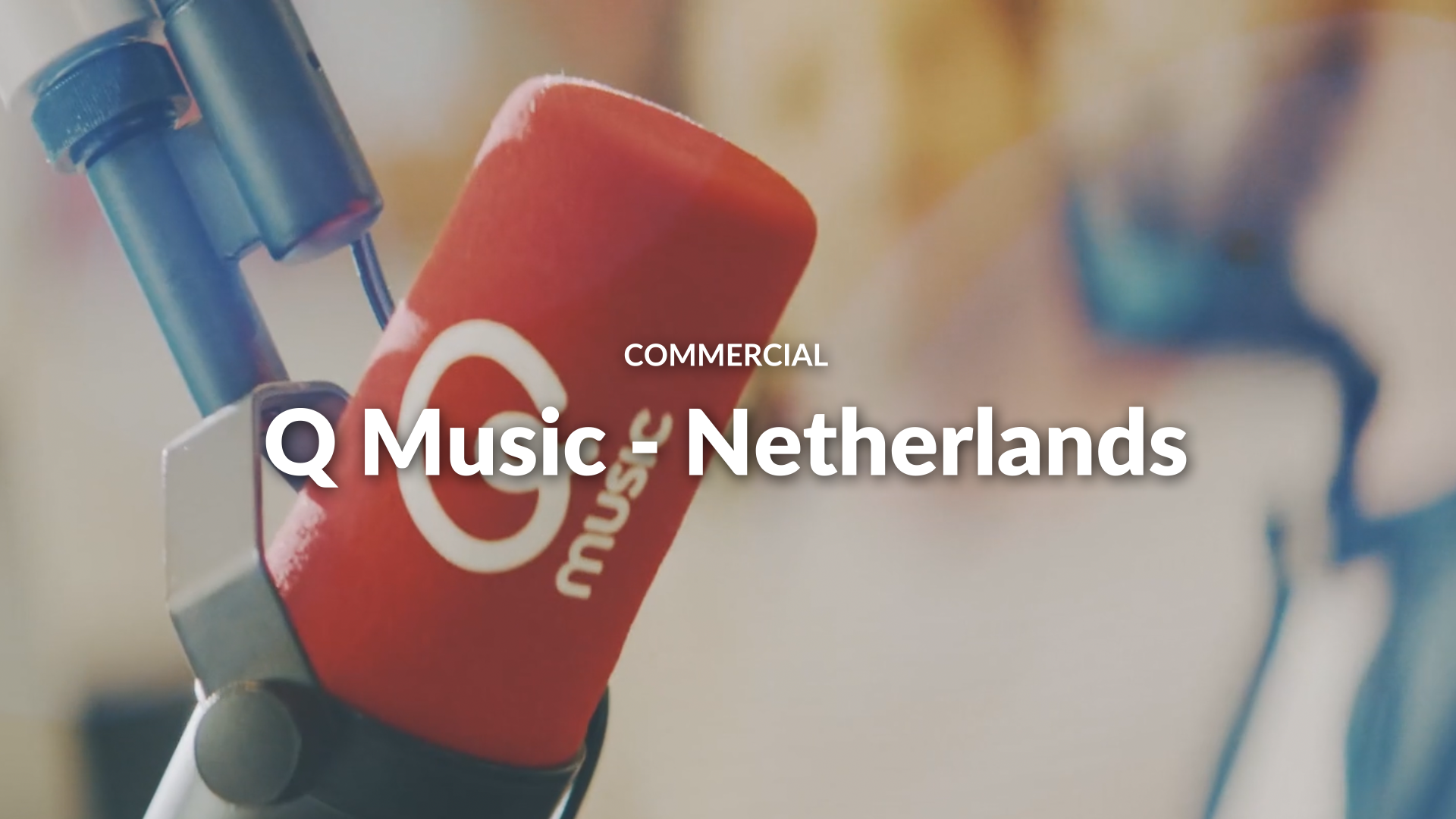 Q Music NL 2_00000.png