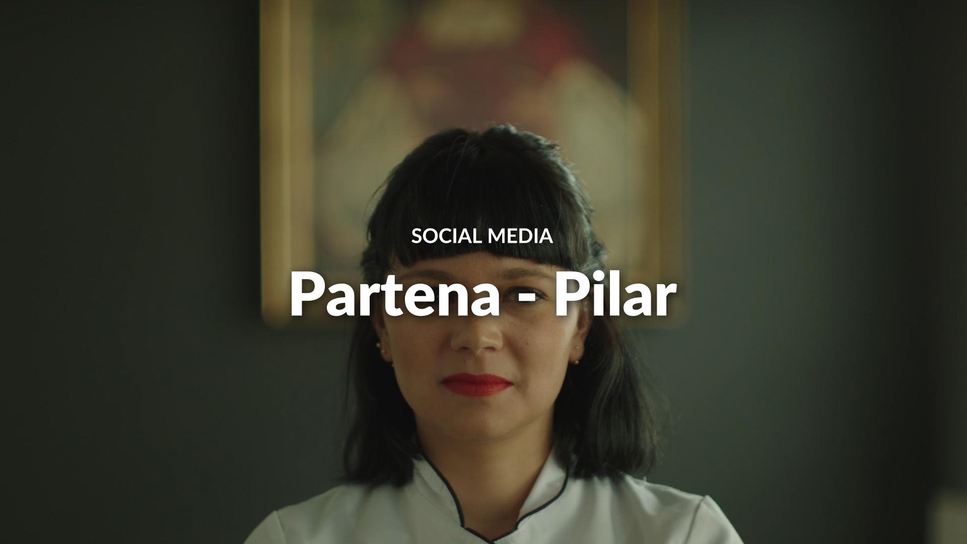 Partena - Repo_Pilar_00000.png