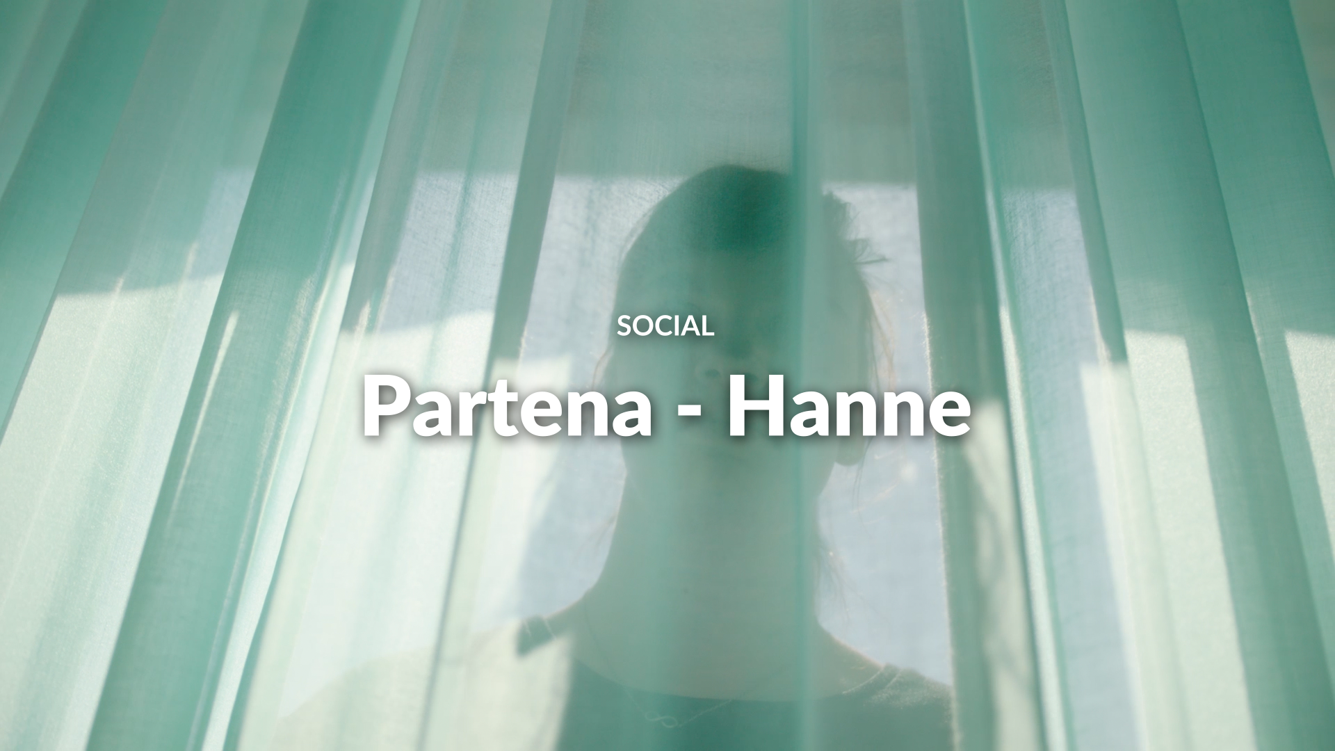 Partena - Repo_Hanne_00000.png