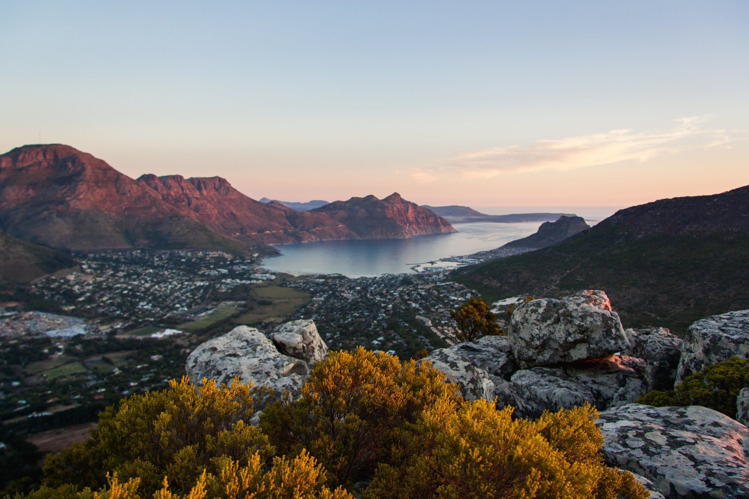 hout bay valley.jpg
