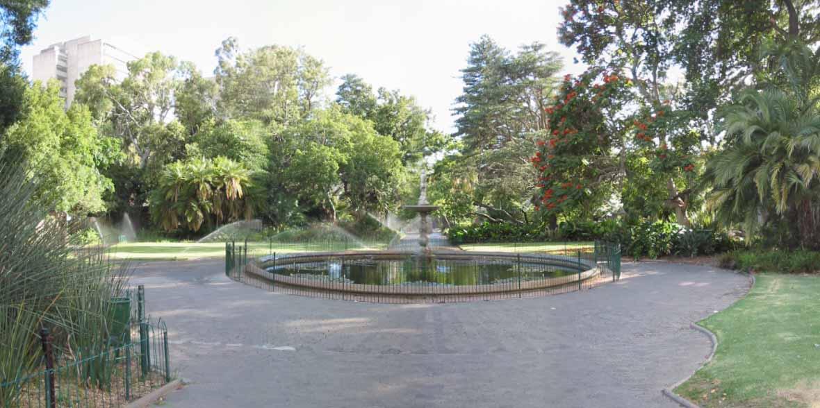 south africa cape town gardens.jpg