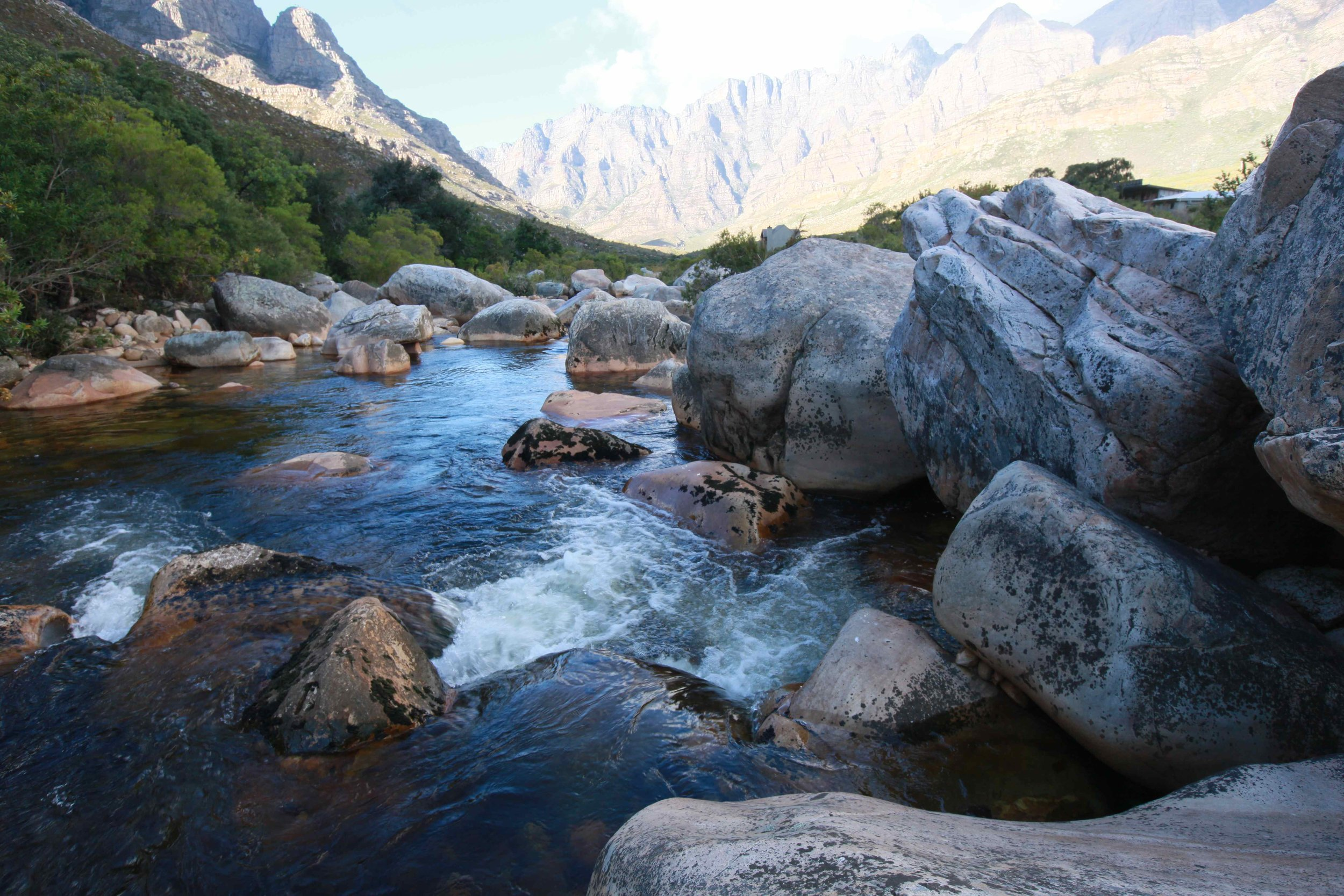 south africa cape town natural rock stream.jpg