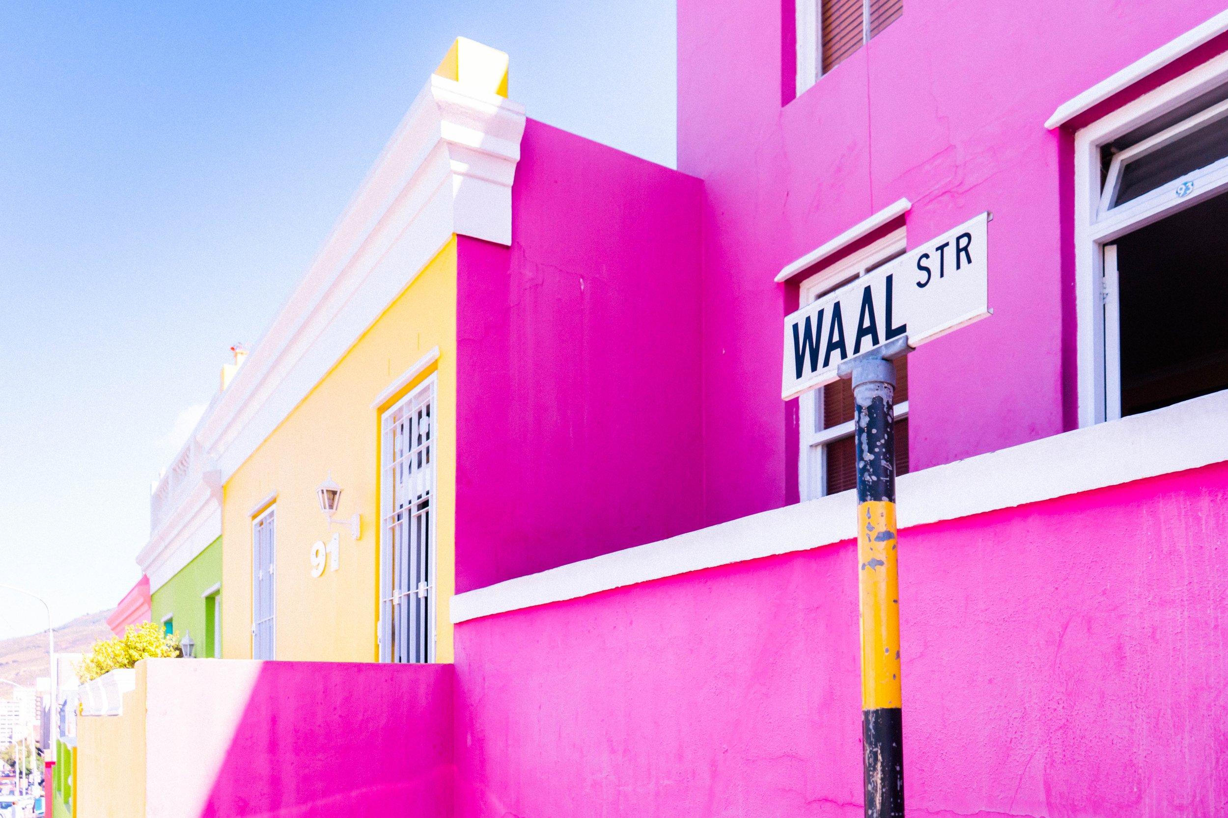 south africa cape town street.jpg