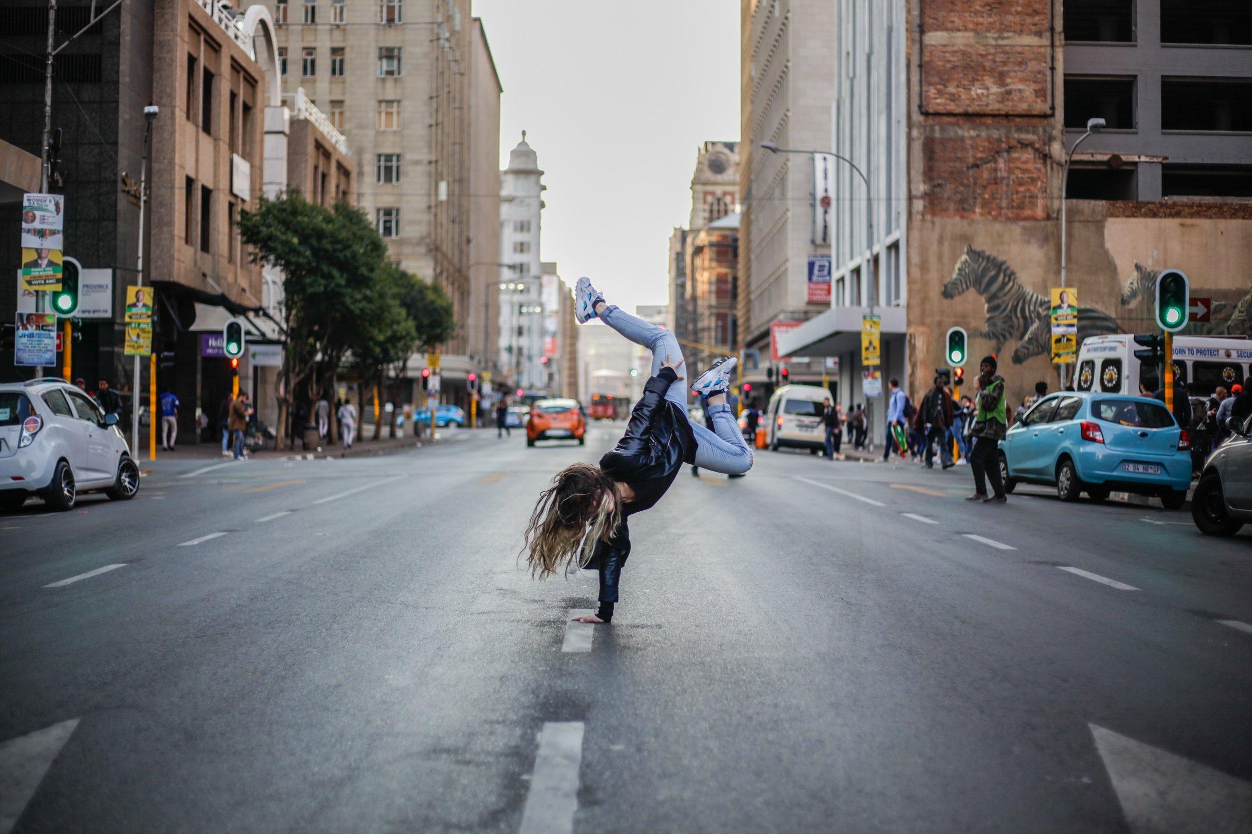 south africa johannesburg street.jpg