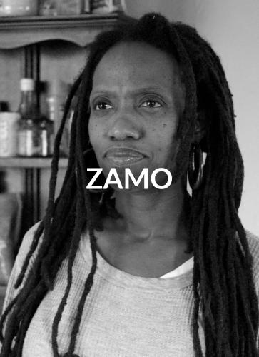 ZAMO_00000.png