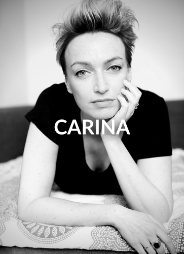 carina_00000.png