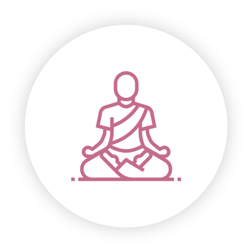 Speaking-icons-meditate.png