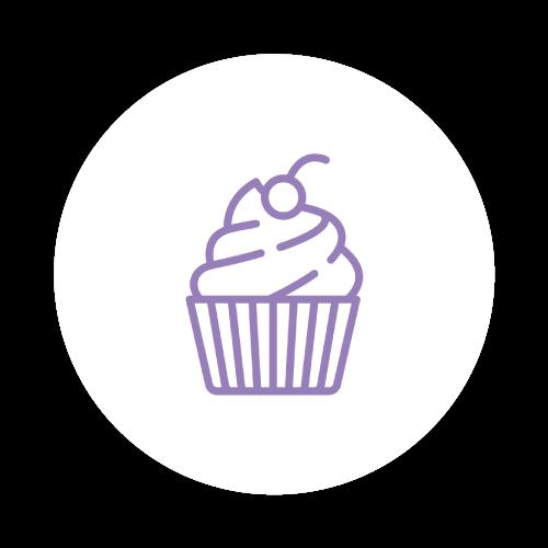 Speaking-icons-sugar.png