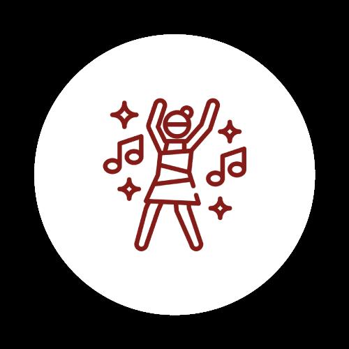 Speaking-icons-joy.png
