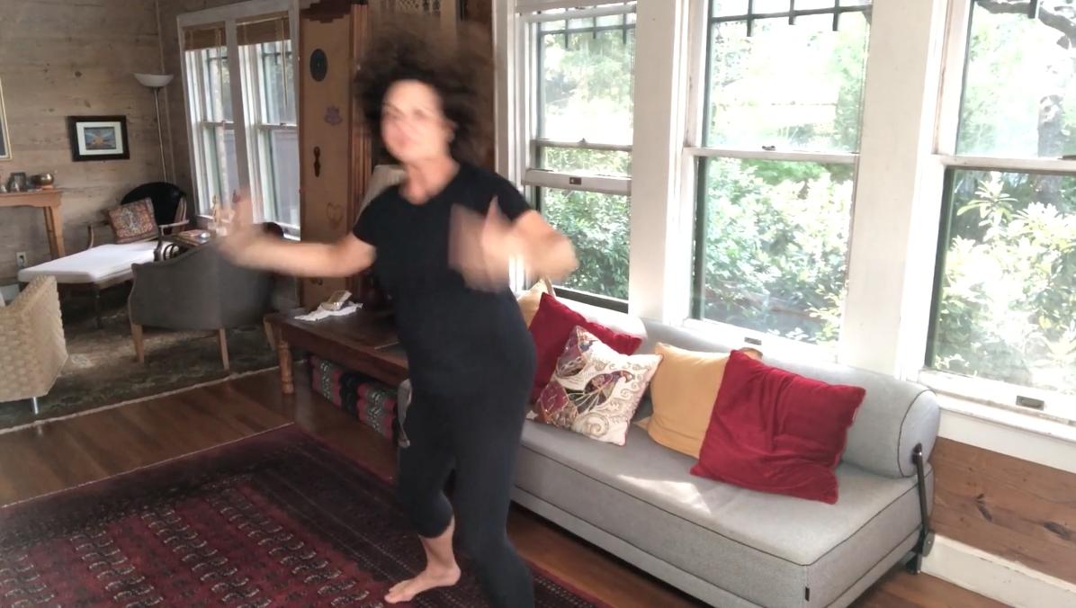 Dr Deb Kern dancing.jpg