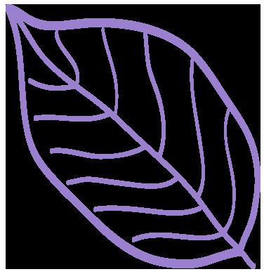 Leaf-amethyst-rev.png