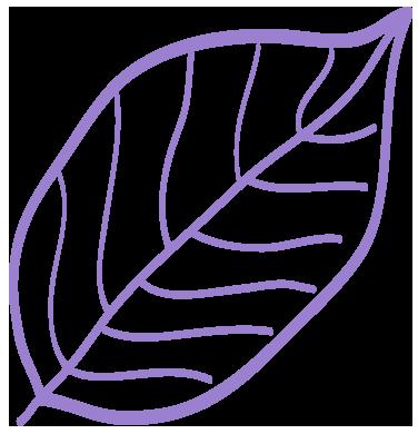 Leaf-amethyst.png