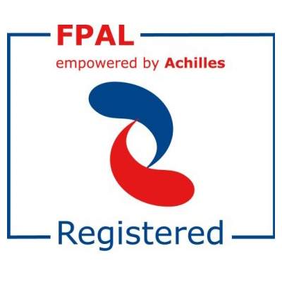 FPAL.jpg