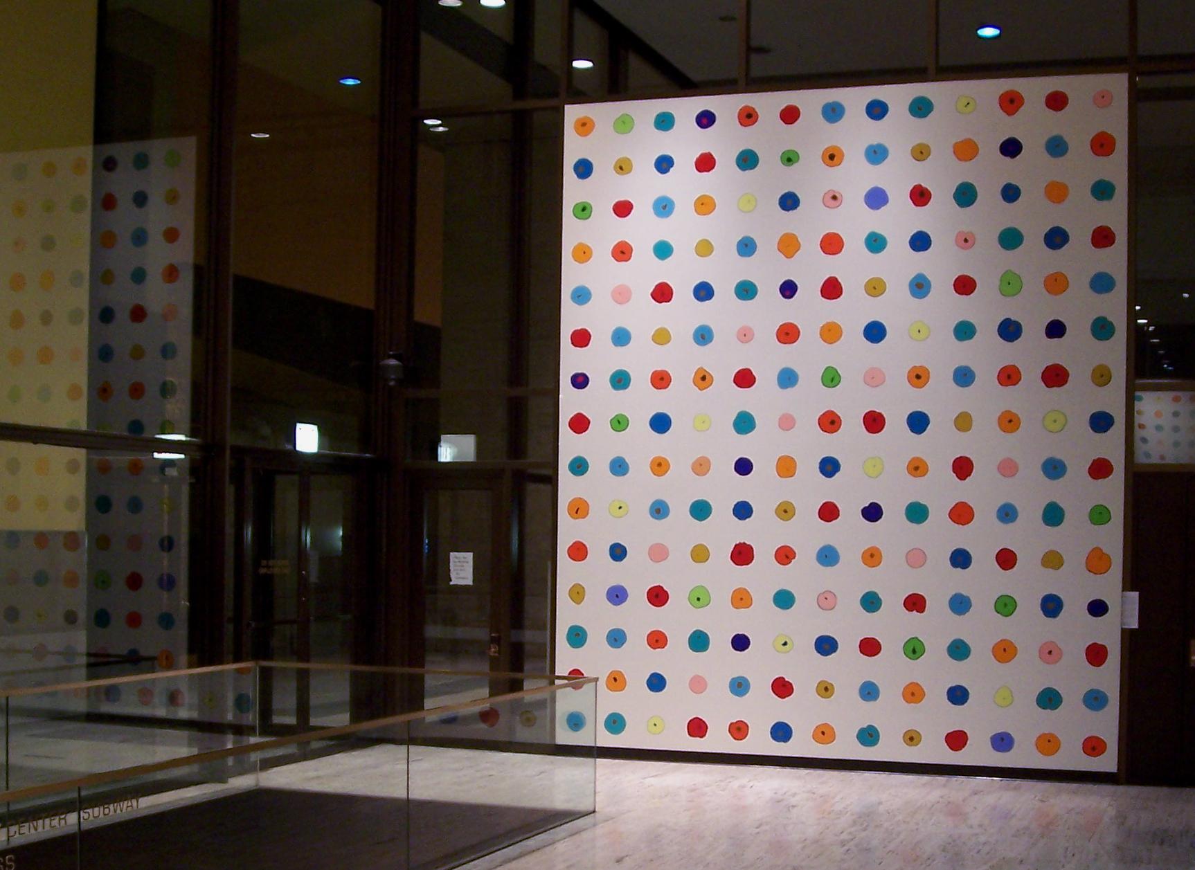 2006_08 Bilateral Symmetry West.jpg