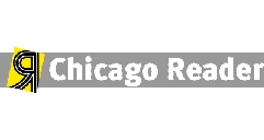 ChicagoReader Logo.jpg