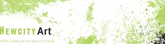 2012newcity.jpg