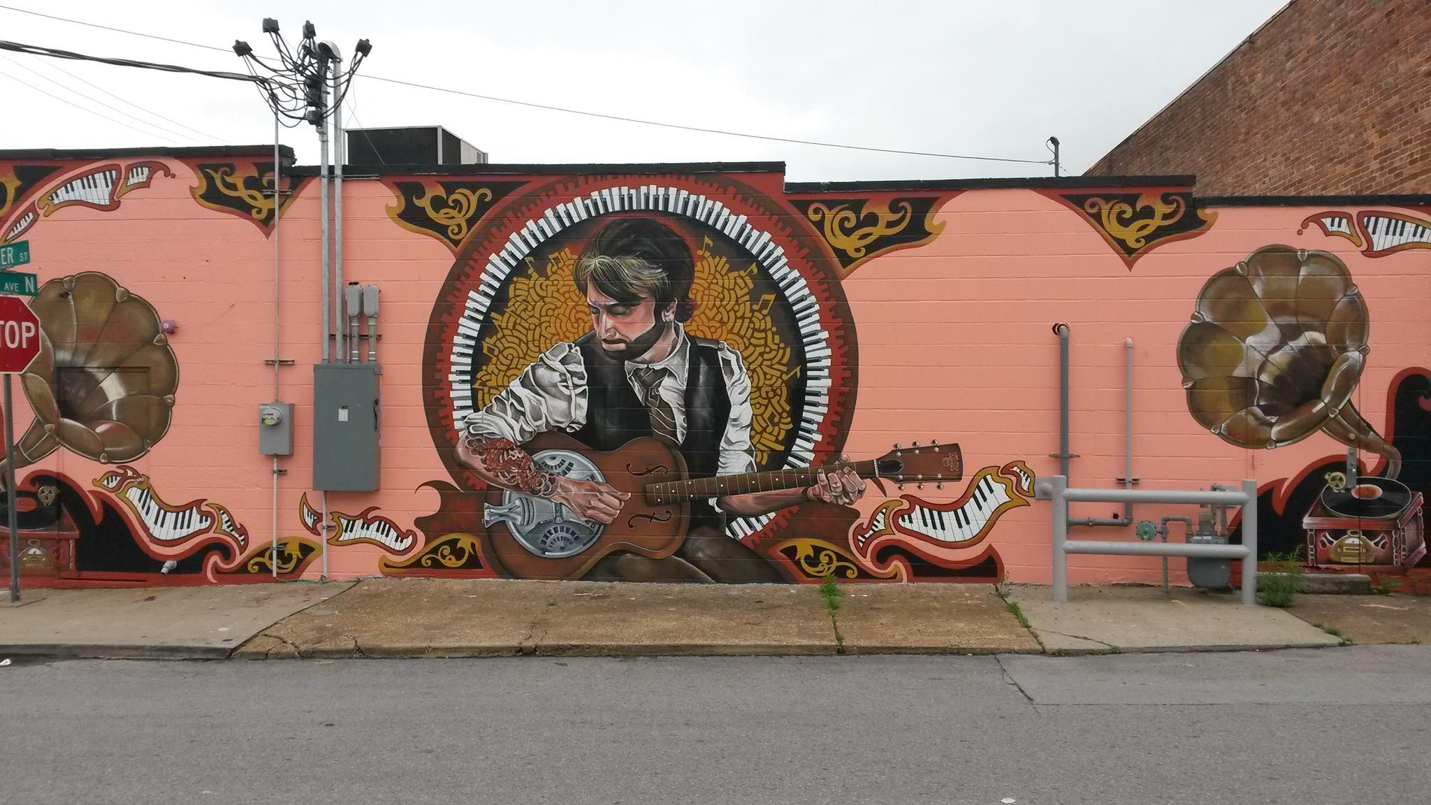 Nashvillemural.jpg