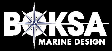 Boksa-logo_WHITE.png