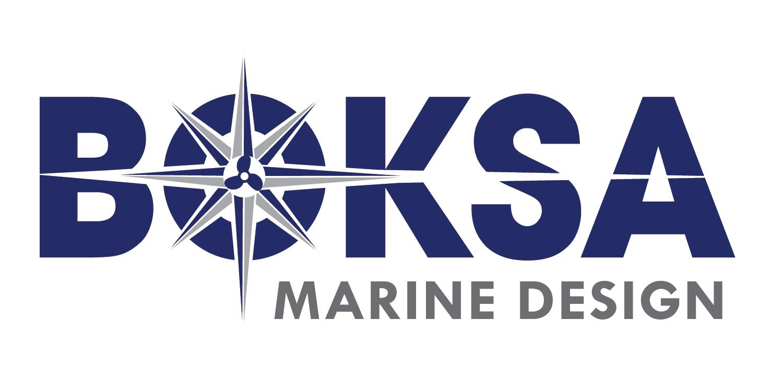 Boksa Logo_RGB_HIGH.JPG