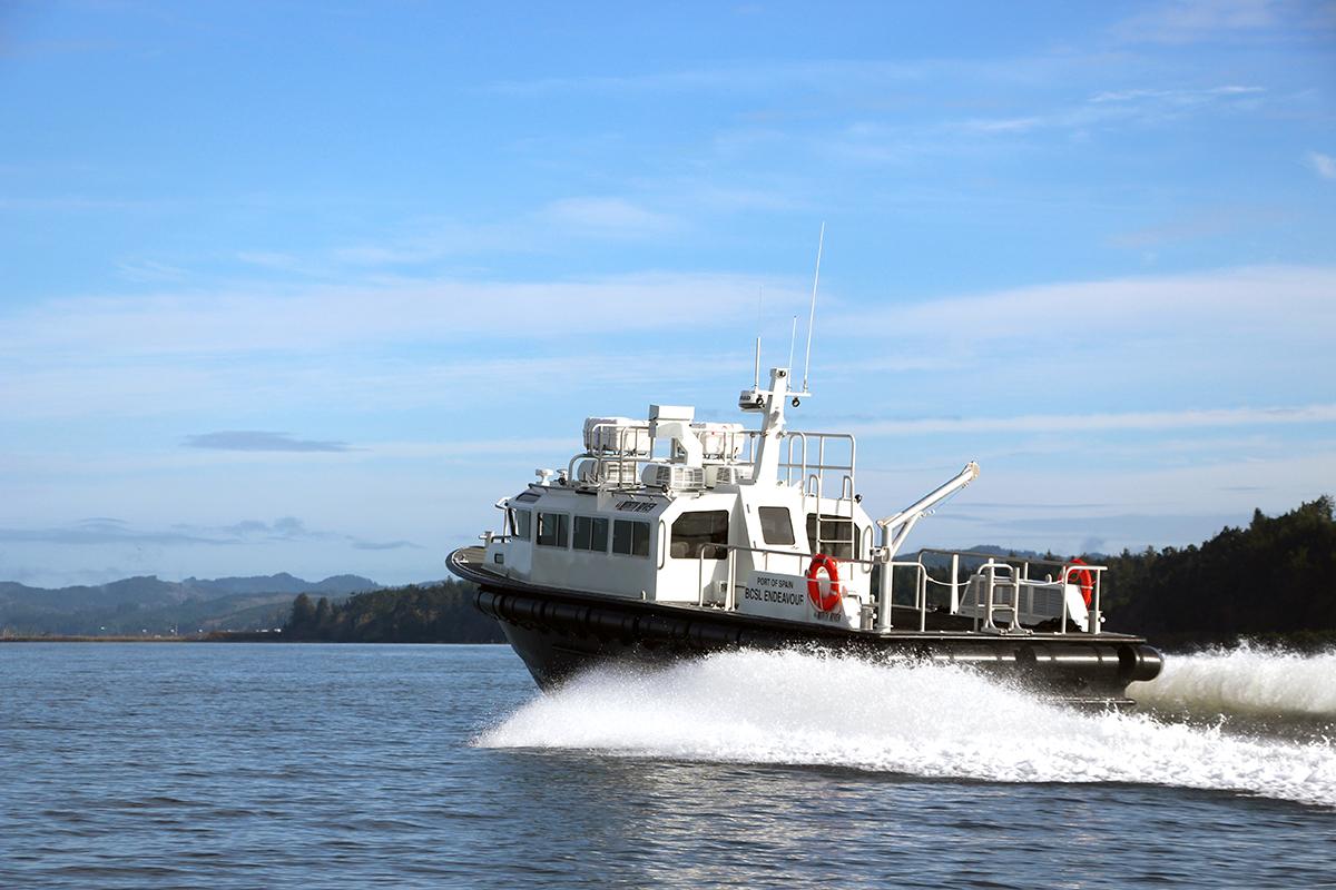 Crew-Boat---BCSL-Endeavour-756.jpg