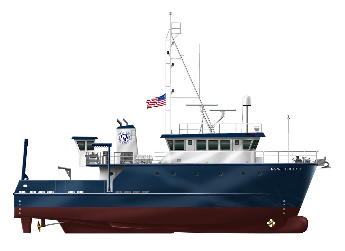 78-ft-Research-Vessel-REV-1---profile-wht.jpg