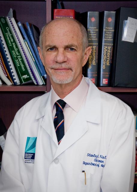Dr. Fiel-5.jpeg