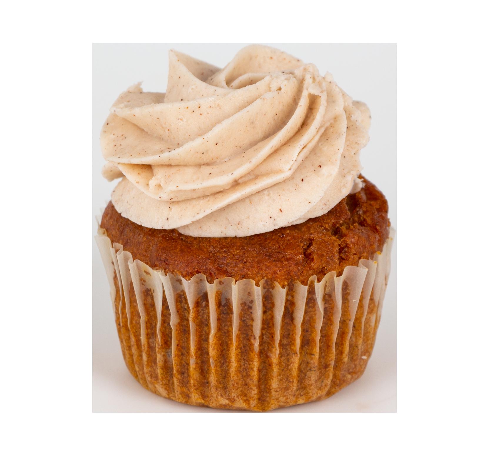Pumpkin Cupcake-2.png
