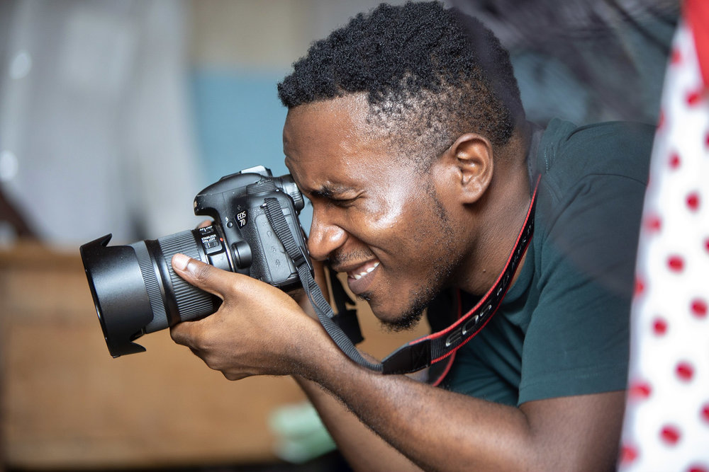 Adam+Dickens+2018+-+Uganda,+Deki+4445.jpg