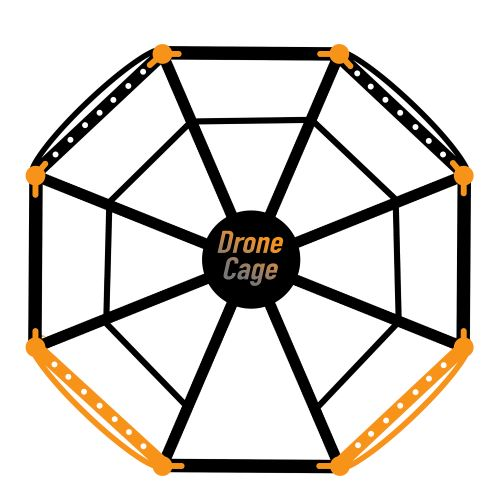 www.drone-cage.co.uk