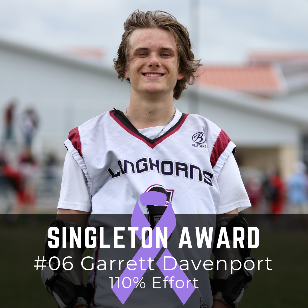 SINGLETON AWARD 3.PNG
