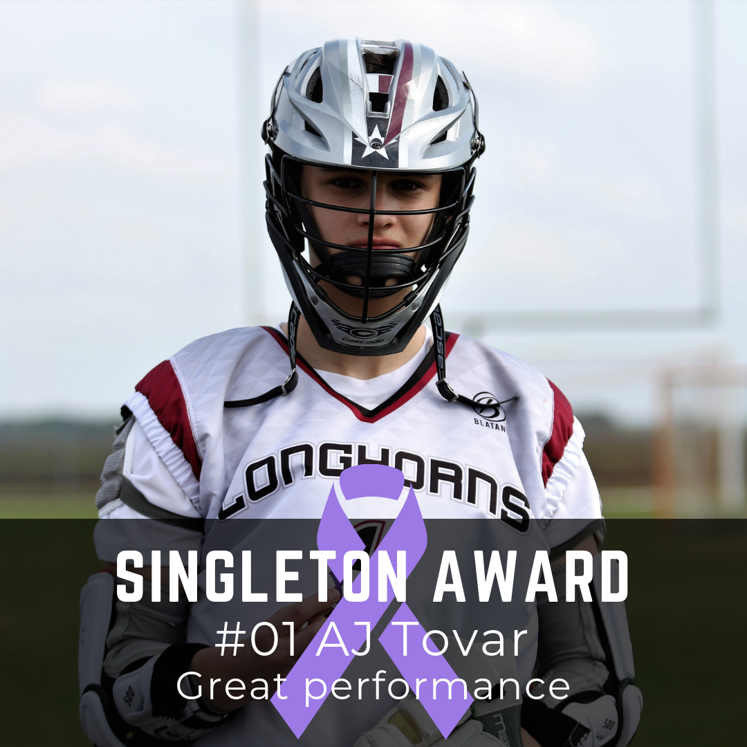 SINGLETON AWARD 4.PNG