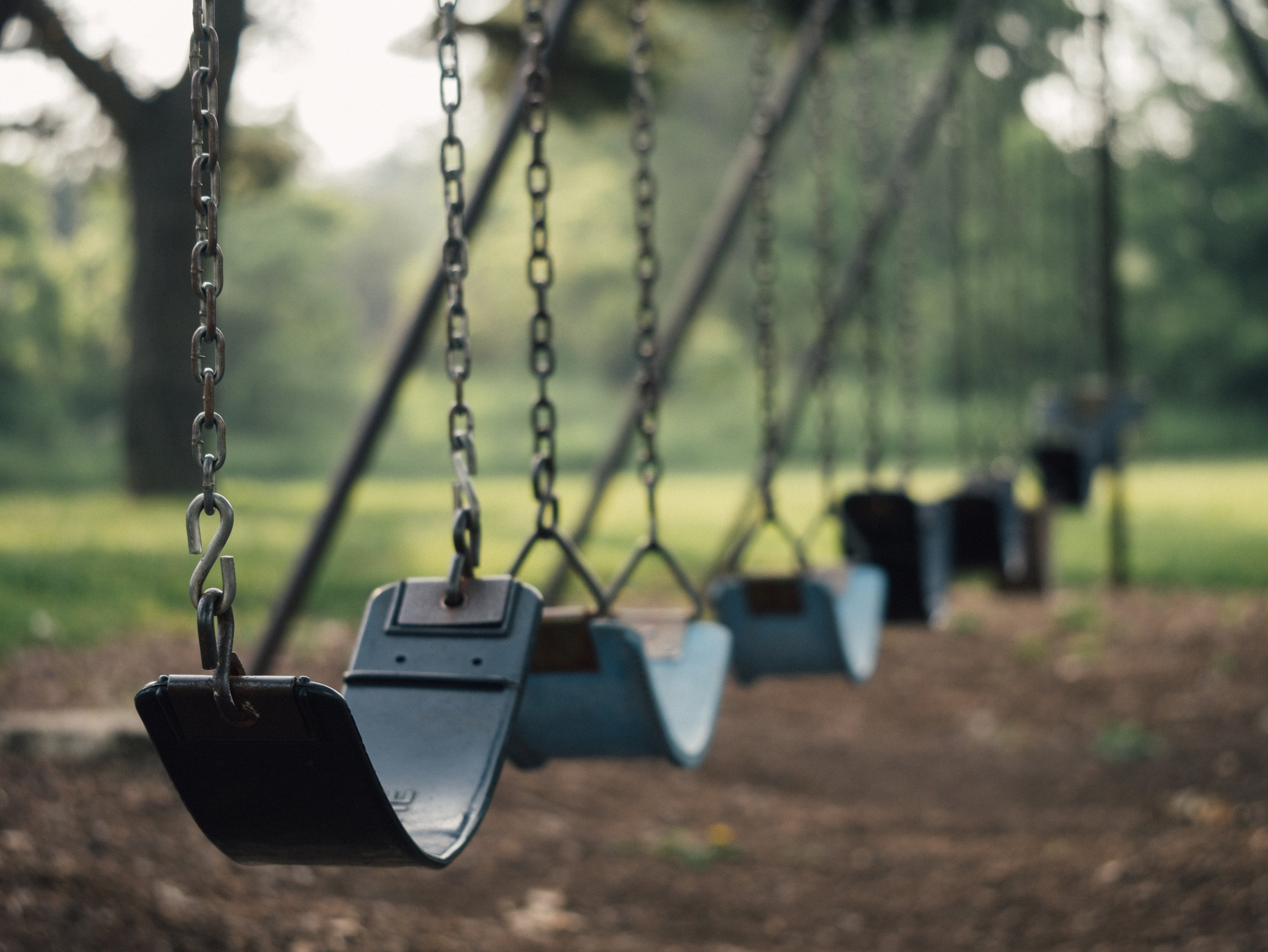 child counseling -