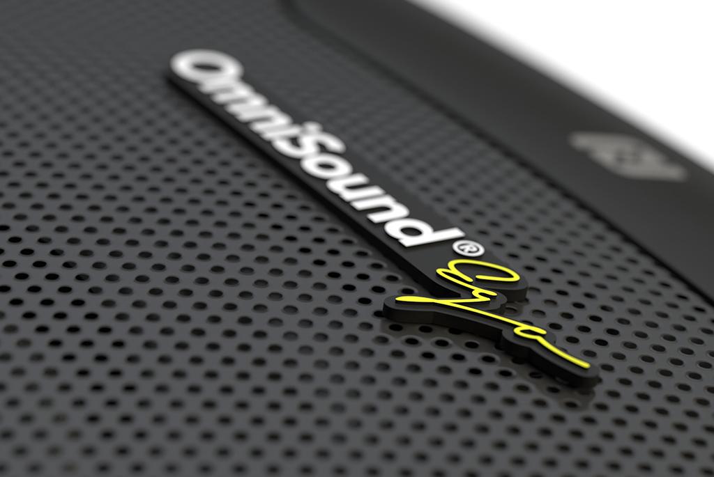 Konftel_ego_industridesign.jpg