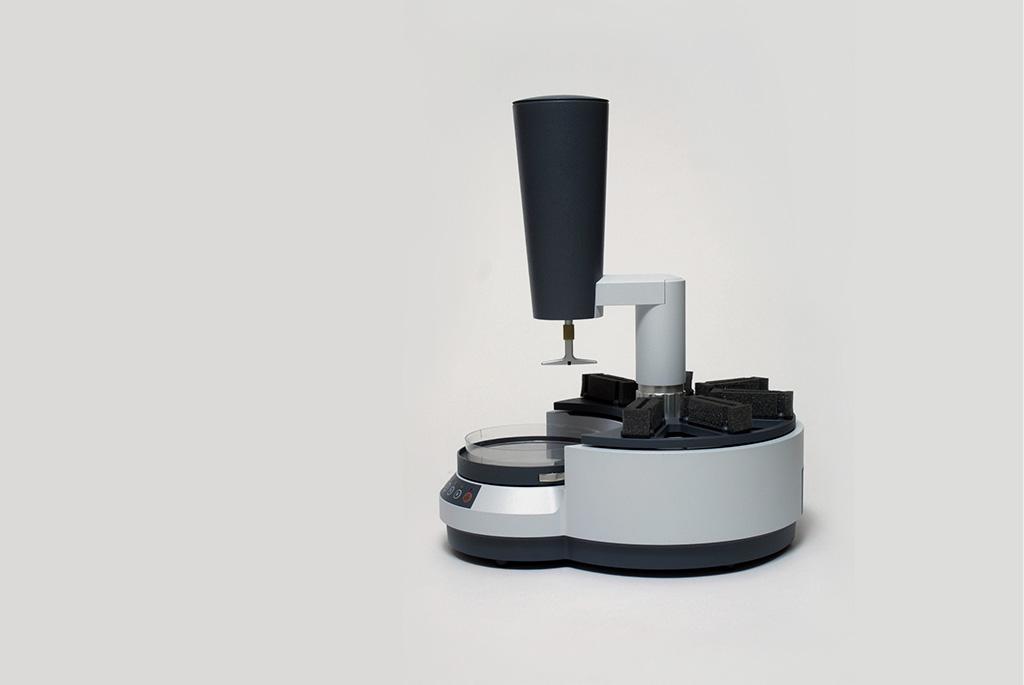 BioDisk