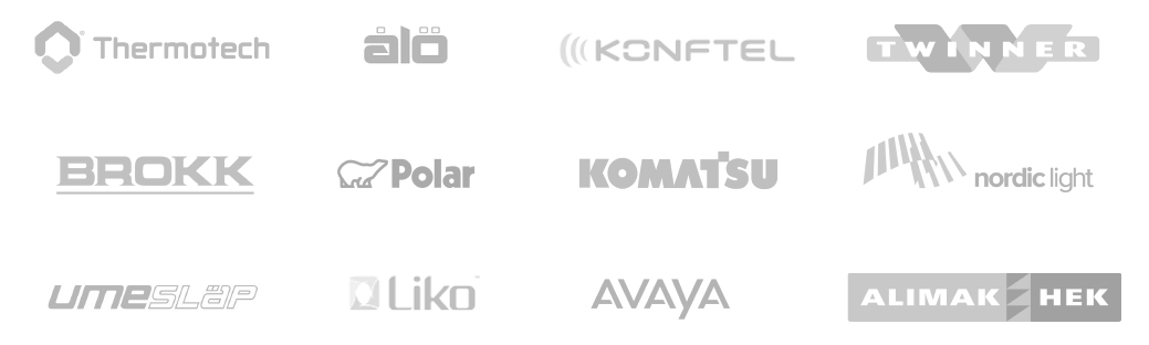 Logo_kunder_web_bred.jpg