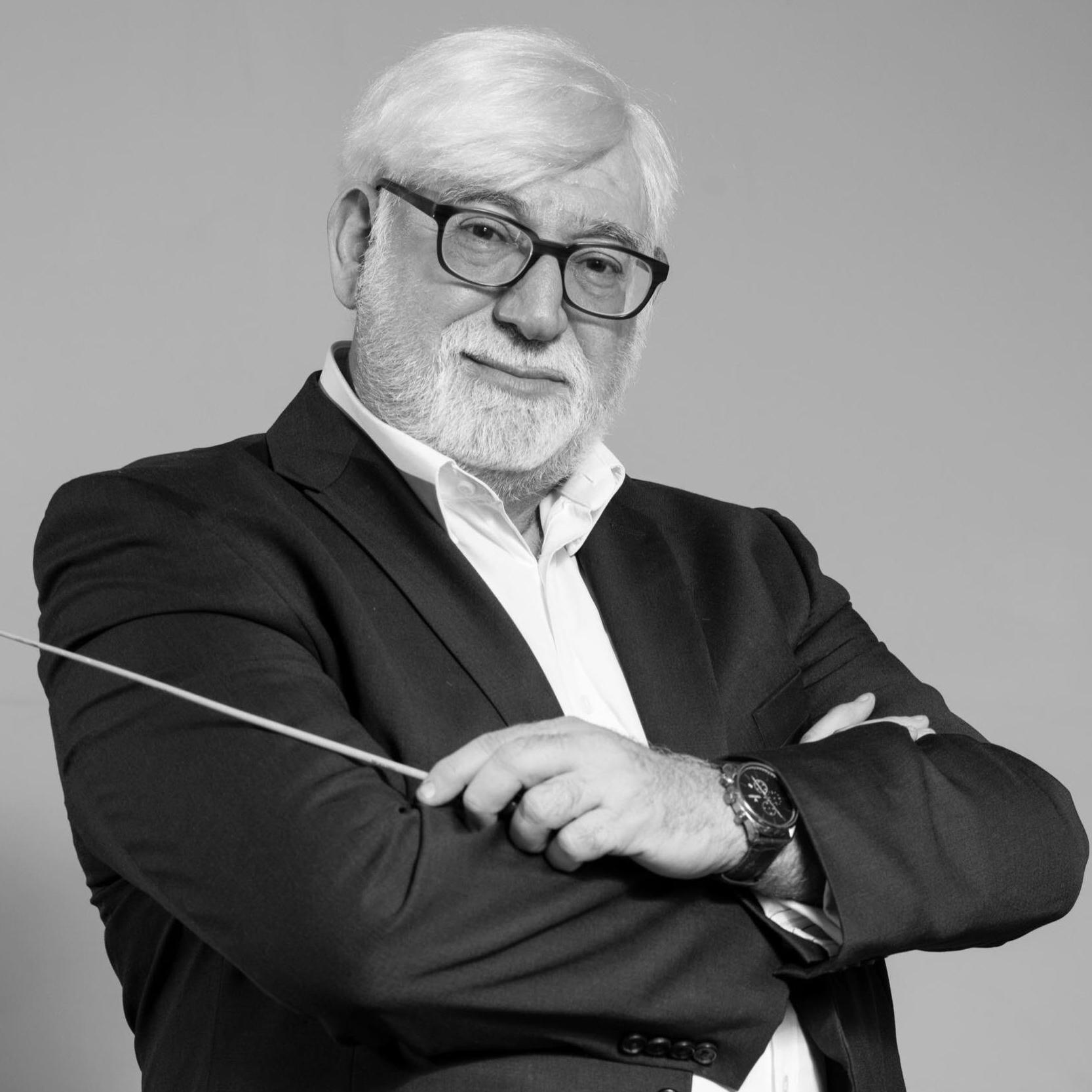 Philip Nuzzo