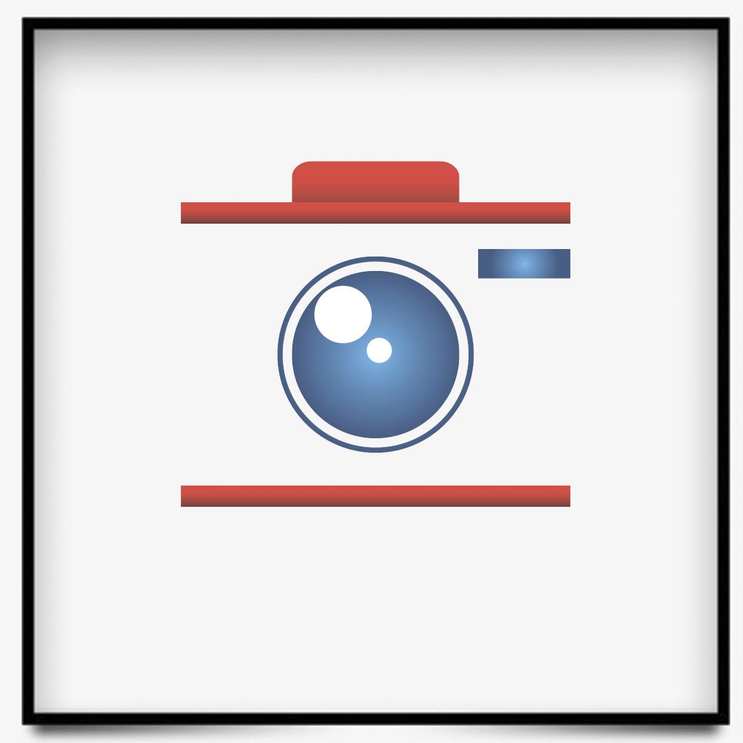 Новинки, pre sale та підмінна камера* - Найцікавіші пропозиції, новинки і розпродажі доступні лише для учасників програми Paparazzi Pro Support; а так само можливість взяти підмінну камеру на період ремонту Вашої техніки