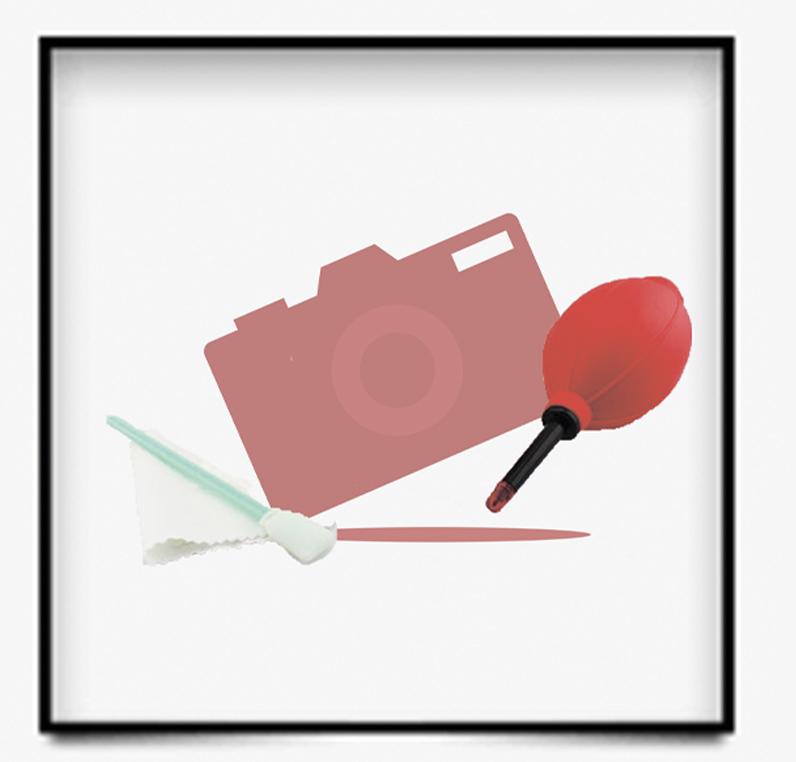 2 безкоштовні чистки матриці - Отримавши картку Paparazzi Pro Support, ви отримуєте 2 безкоштовні чистки матриці Вашої камери, придбаної в фотомагазинах Paparazzi