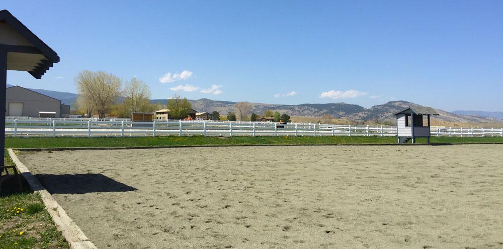 3 outdoor arena.jpg