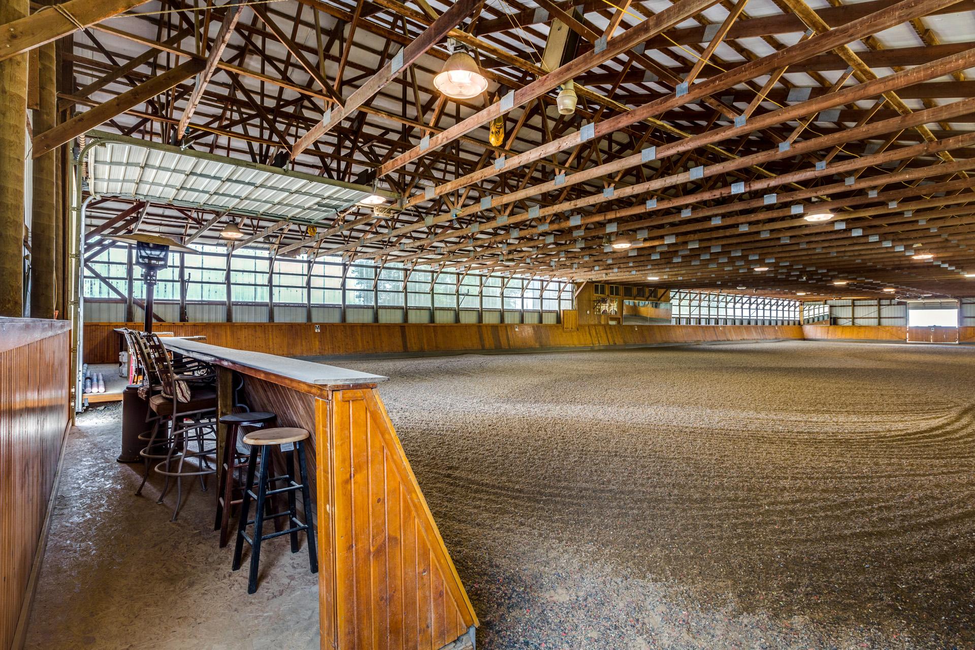 indoor arena seating.jpg