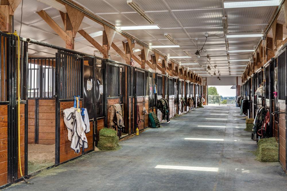main barn interior.jpg