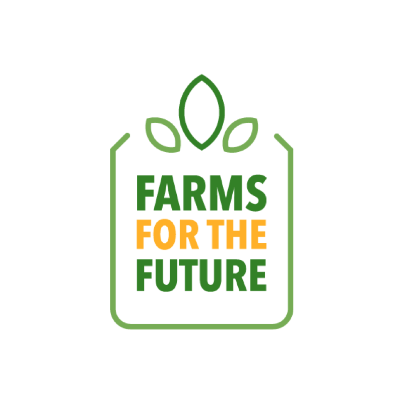Farms for the future.png