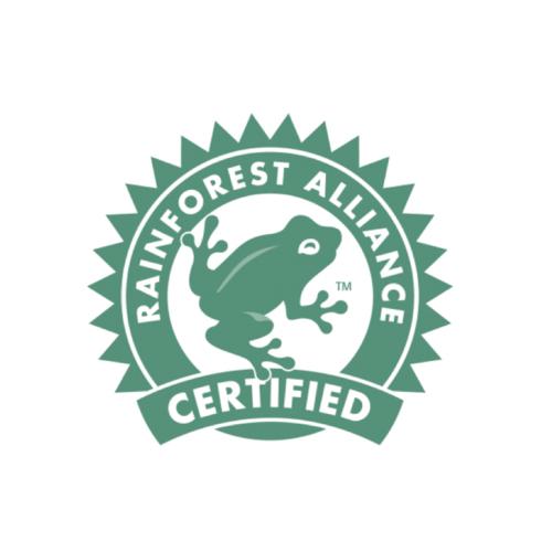 Descargue los documentos de la certificación