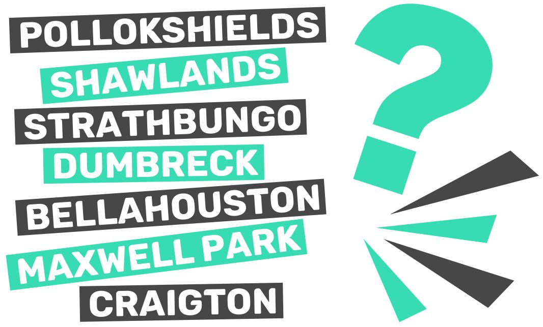 Ward 6 areas 1.png