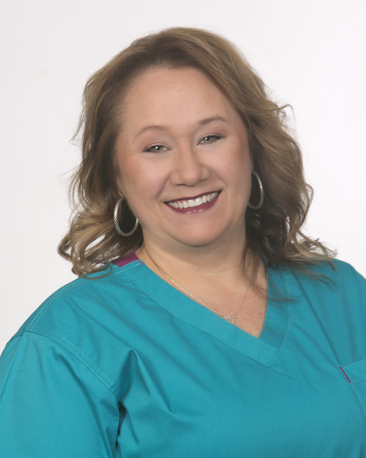 Denise M. Sisson – Clinic Operations Manager