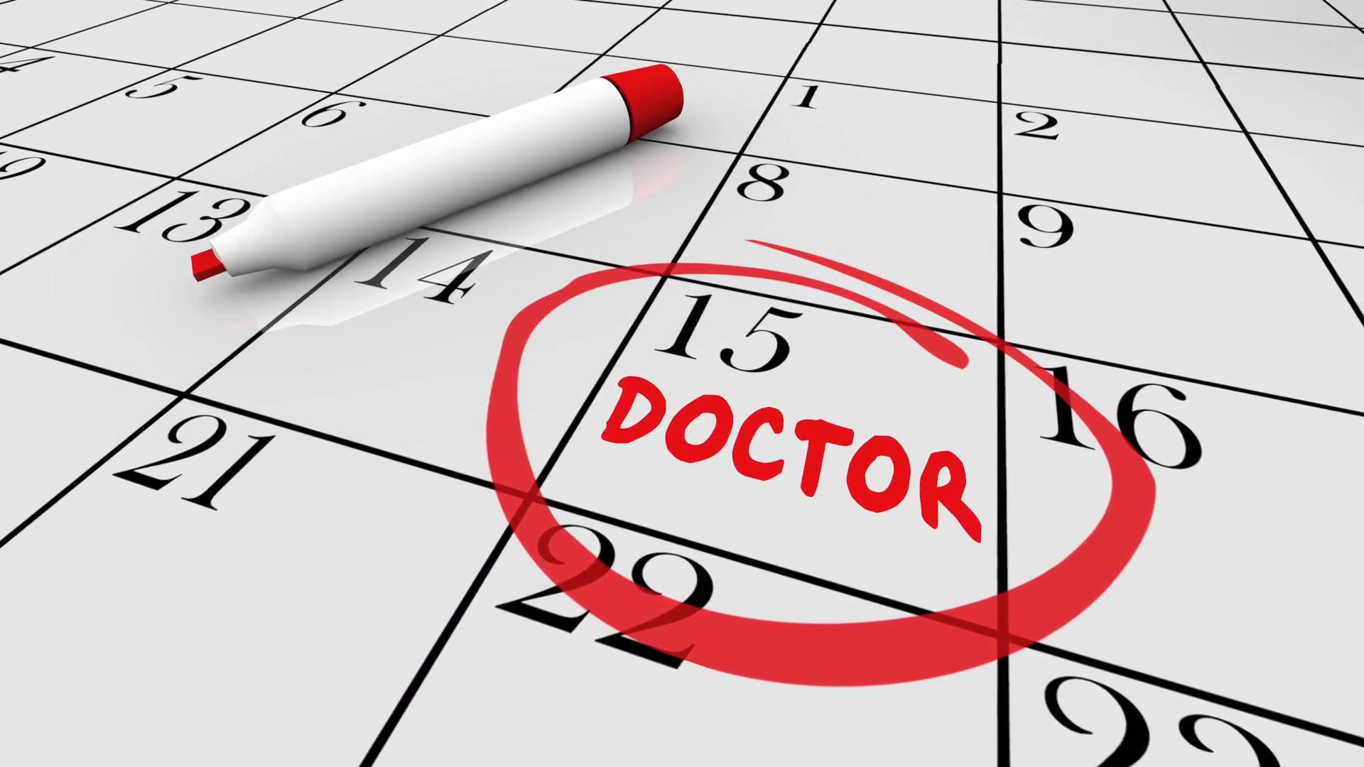 doctor-appointment-health-care-check-up-physical-calendar-3d-animation_bbqcwobd__F0010.png