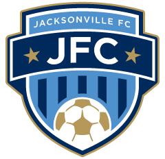 JFC_Logo.jpg