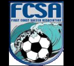 FCSA_Logo.png