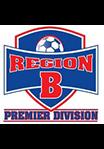 RegionBPremierDivision.png