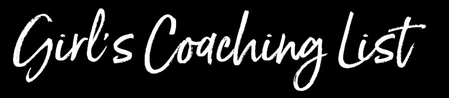 GirlsCoachingList_Text.png